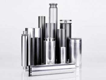 Print Cylinders
